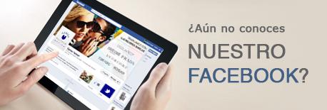 facebook_bn_Cast