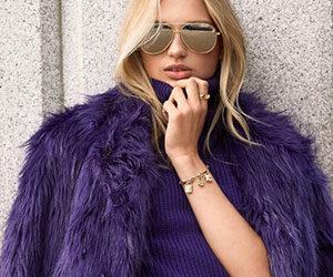 ultra violet 2018