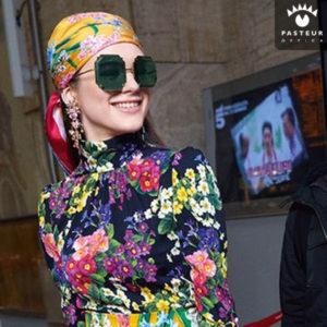 Dolce Gabbana andorra