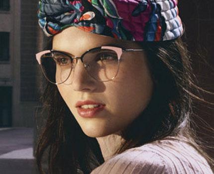 emilio pucci ulleres