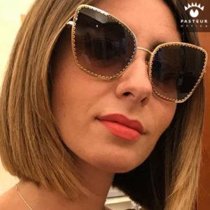 dolce gabbana eyewear