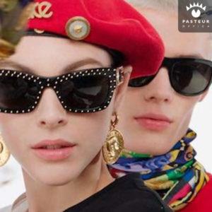 versace gafas andorra