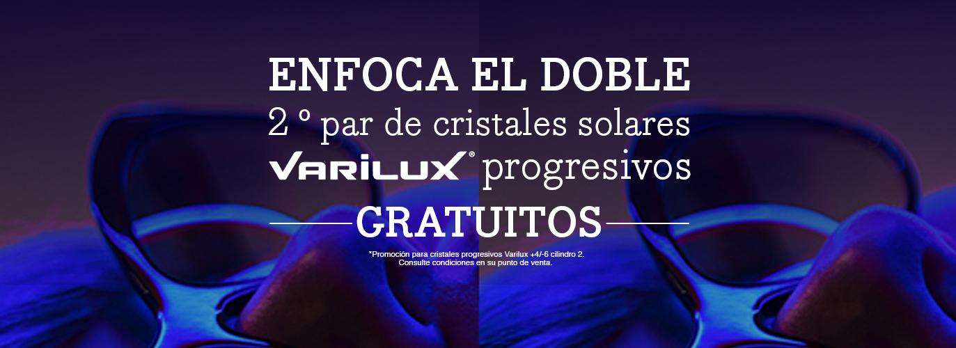 promocion varilux
