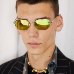 ulleres estiu andorra