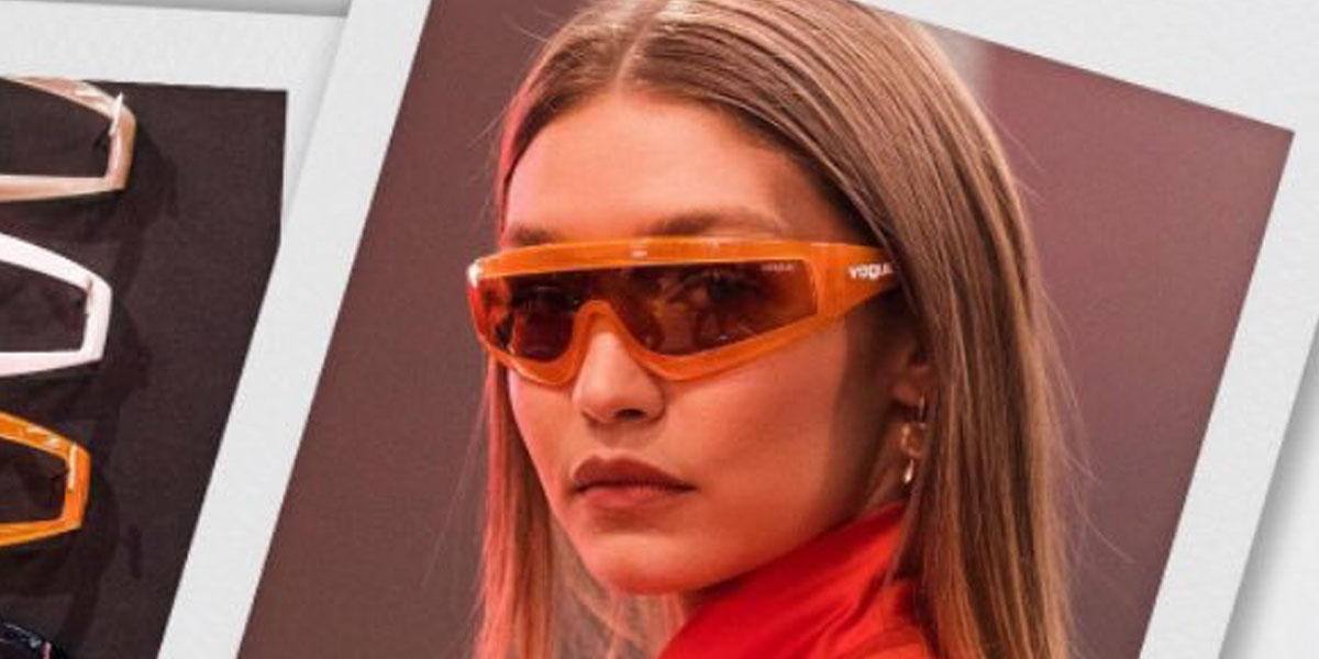 colors de moda ulleres 2019/2020