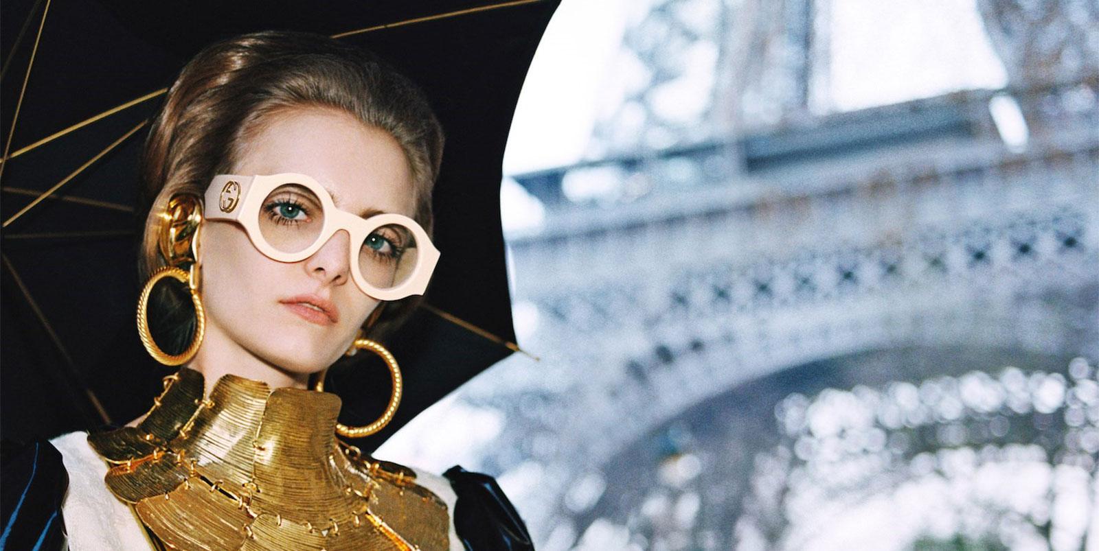 Gucci nova campanya Andorra