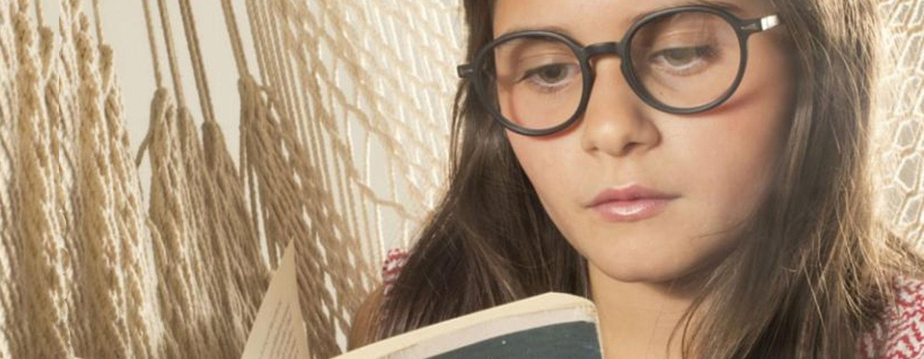 ulleres infantils andorra