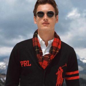 Ralph Lauren Andorra