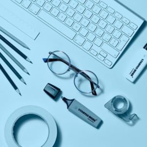 ulleres web eyewear