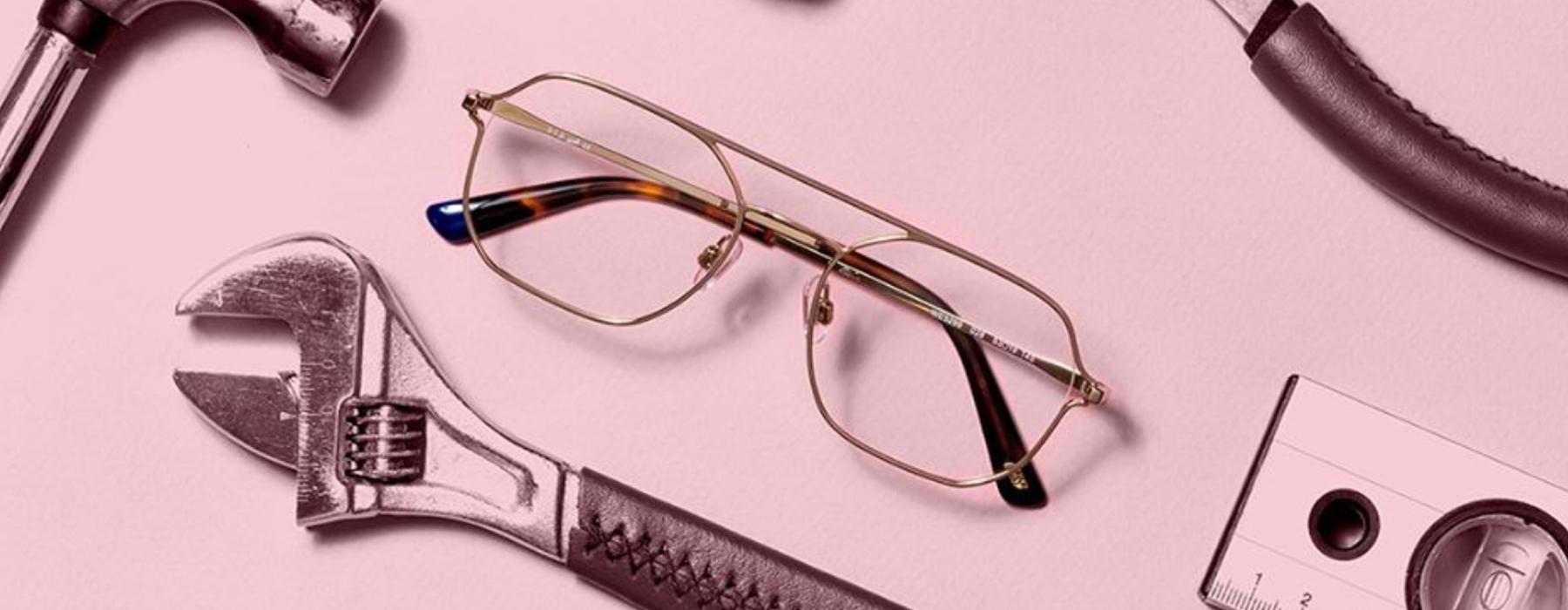 ulleres web eyewear andorra