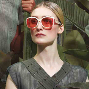 optica etnia barcelona gafas